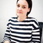 Екатерина Пчелкина