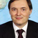 Андрей Молчанов, генеральный директор Группы ЛСР