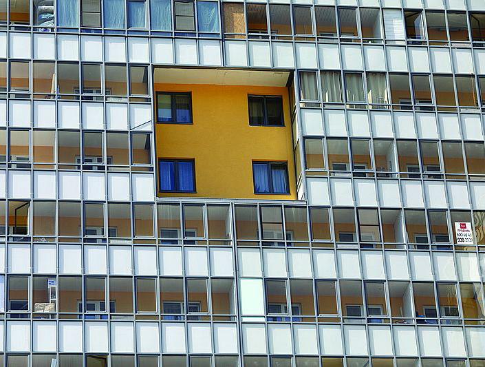 eec432d0a38d2 Рейтинг строительных компаний Петербурга · Город 812