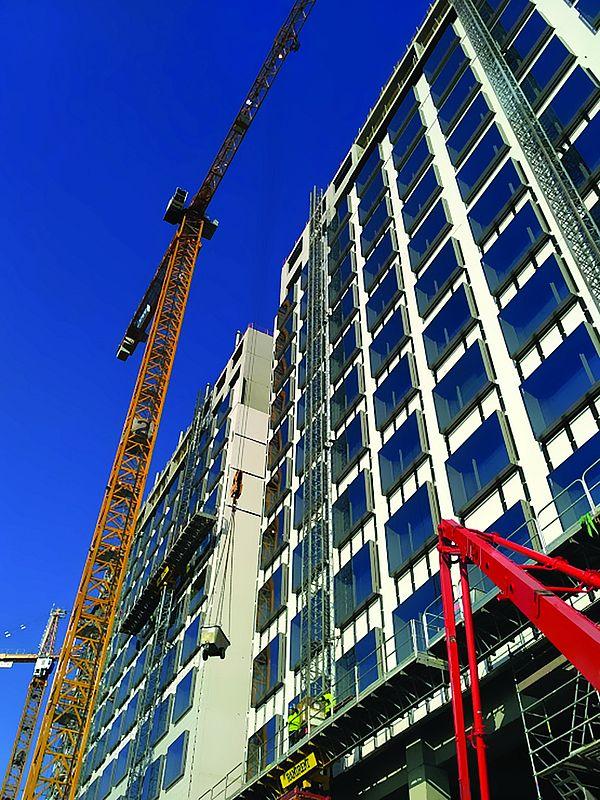 Новостройки в финляндии недвижимость в лиссабоне