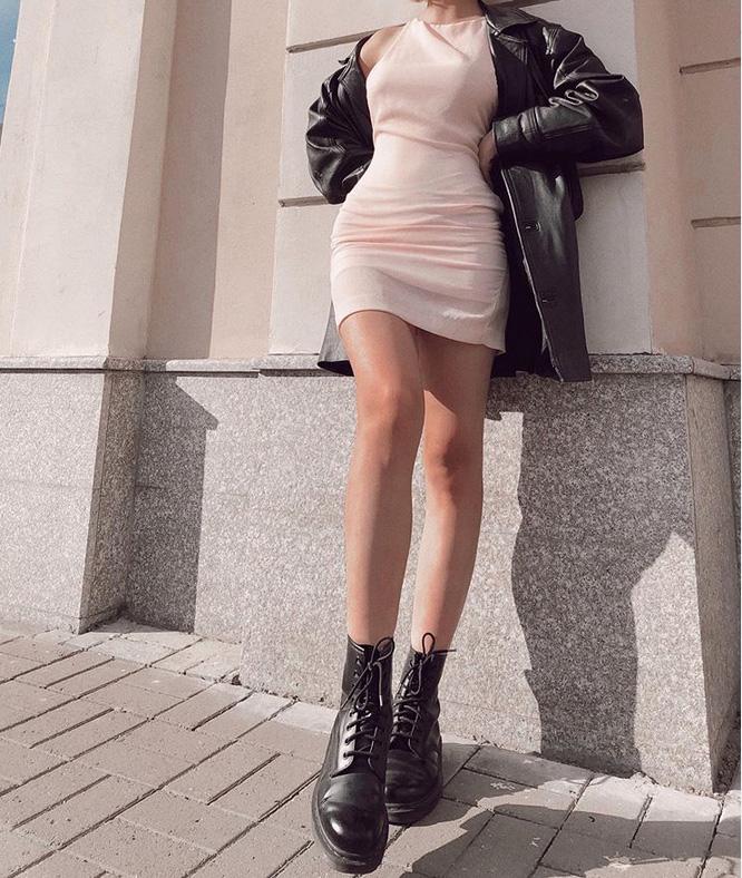 Работа девушке моделью гусев модельер валентино по фамилии